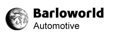 Barloworld Automotive