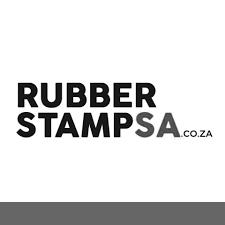 RubberStampSA