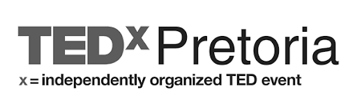 TEDx Pretoria