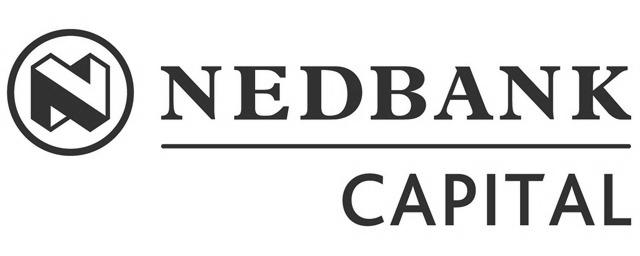 Nedbank Capital