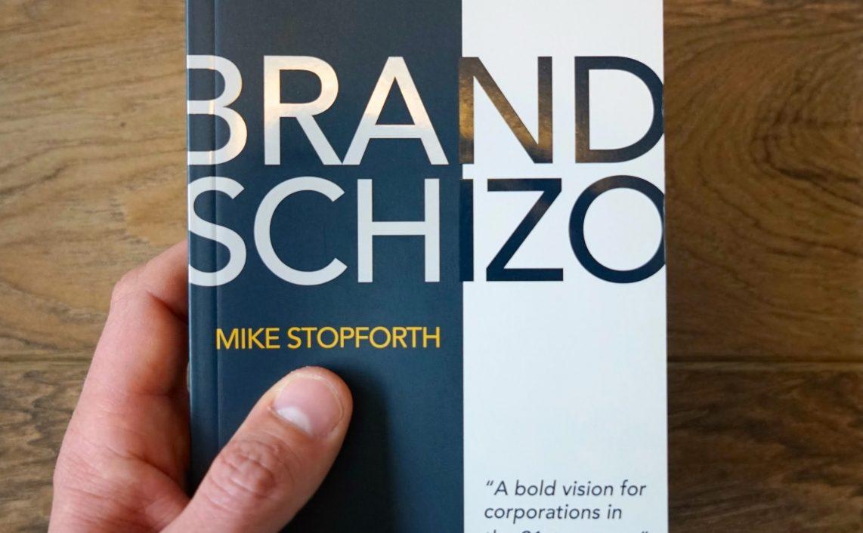 Brand Schizo