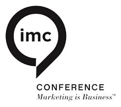 IMC Conference
